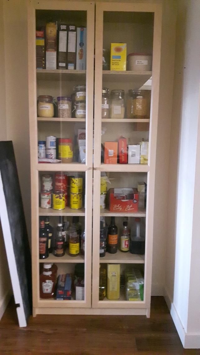 new-pantry2