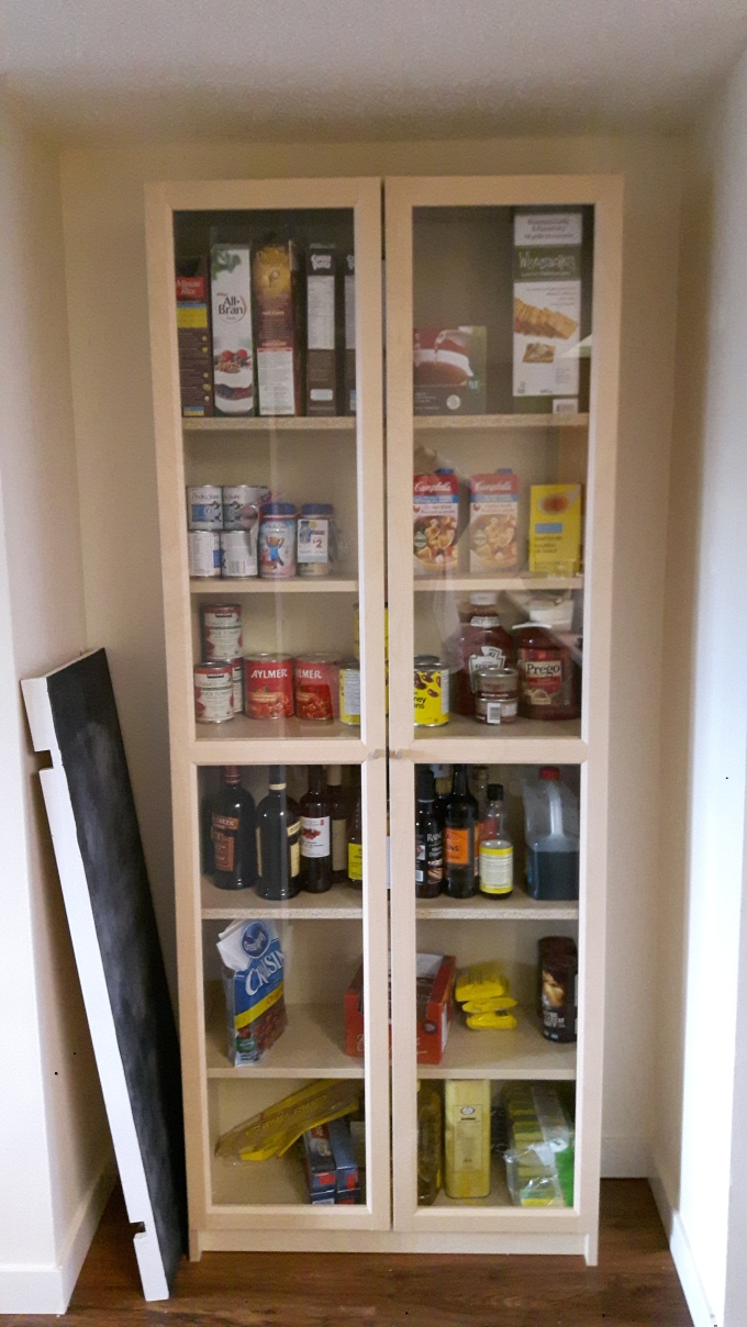 old-pantry