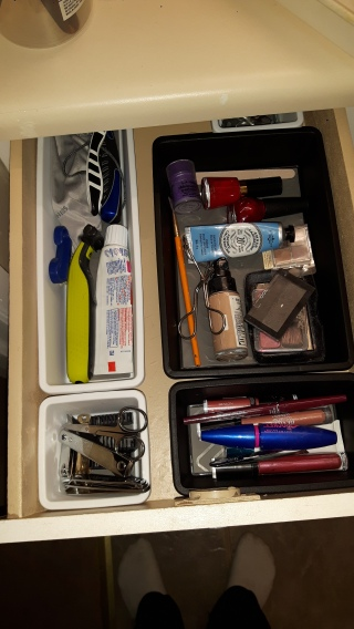 new-bathroom-drawer2