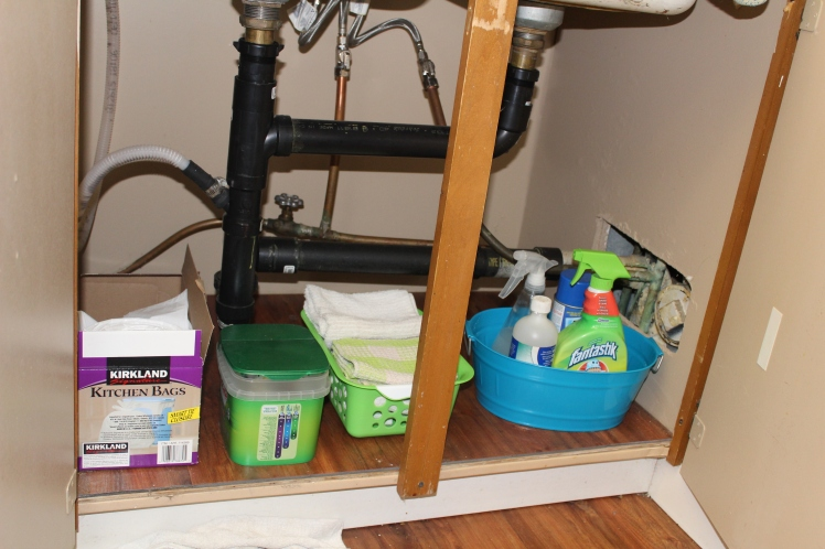 cleaning cupboard-new