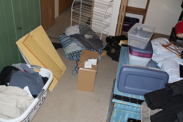 closet-clothes everywhere3