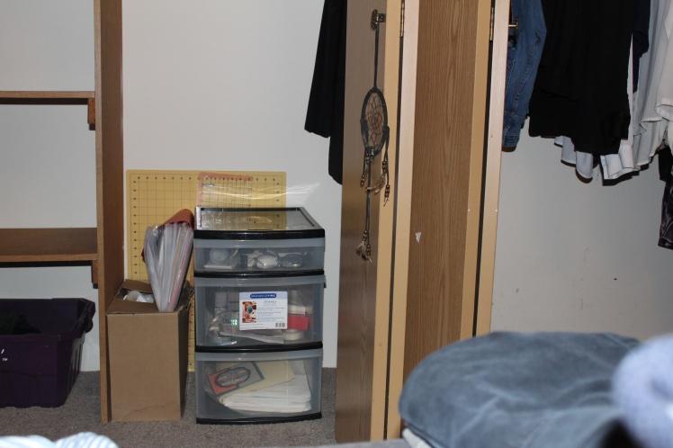 closet-drawer back