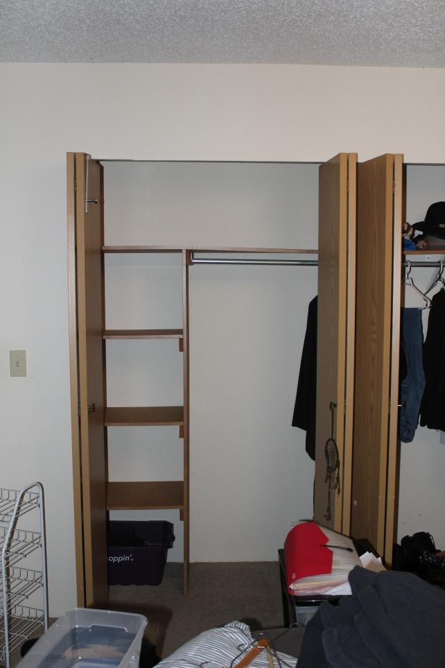closet-empty