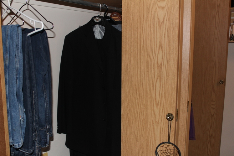 closet-jackets back