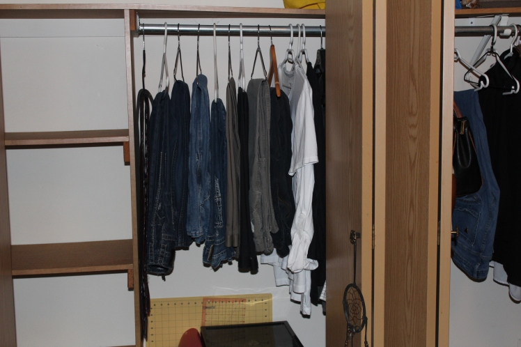 closet-jeans back