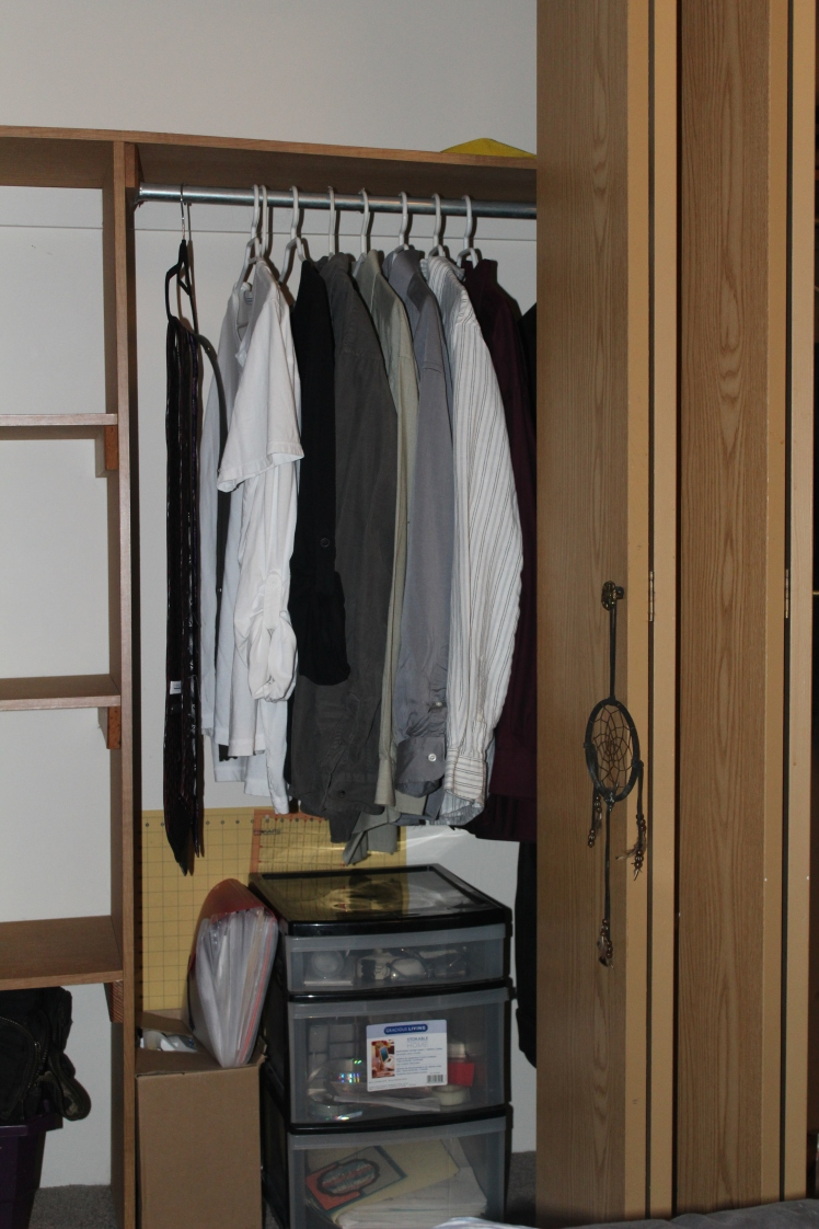 closet-shirts back