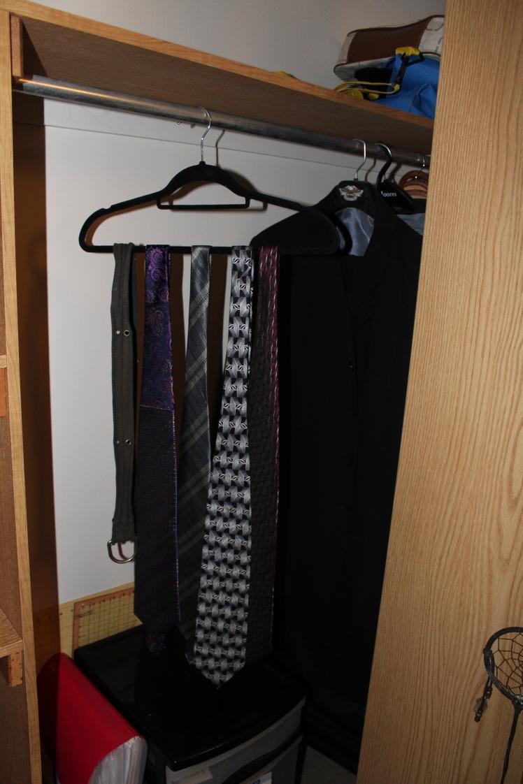 closet-ties & belts back