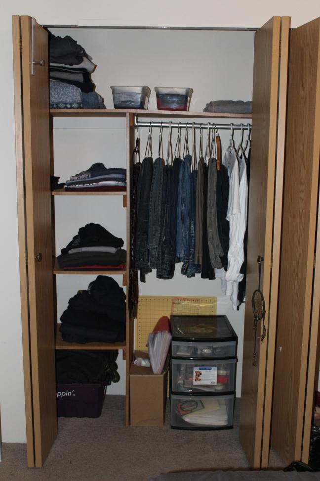 closet-tori done2