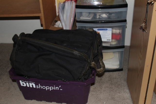 closet-work stuff3