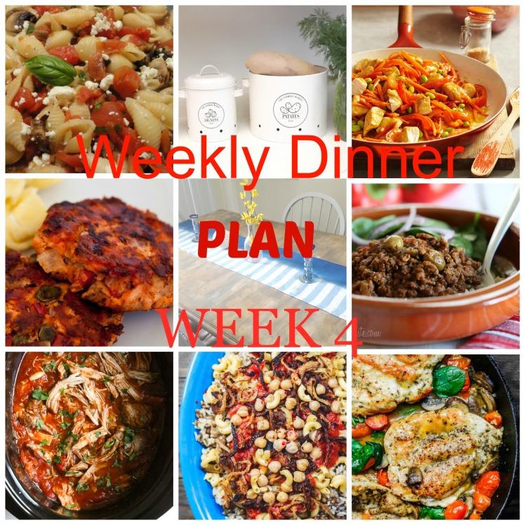 Dinner plan week 4.jpg