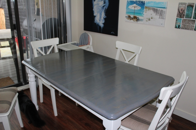 Table-done