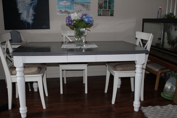 Table done2